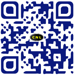 CNL Electrical Co., Ltd.