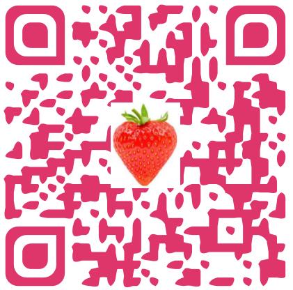 純草莓,純土科技